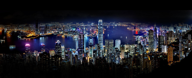 香港大紀元時報
